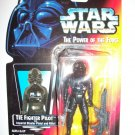 STAR WARS 1995 TIE FIGHTER PILOT Action Figure