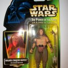 STAR WARS 1997 RANCOR KEEPER Action Figure