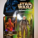 STAR WARS 1997 DENGAR Action Figure