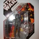 STAR WARS 30th ANN'Y 4-LOM Action Figure