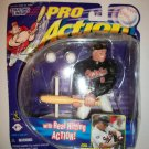 STARTING LINEUP 1998 PRO-ACTION CAL RIPKEN JR.