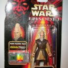STAR WARS 1998 Ep. 1 KI-ADI-MUNDI Action Figure
