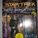 STAR TREK DS9 GUL DUKAT Action Figure