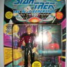 STAR TREK TNG PICARD Action Figure