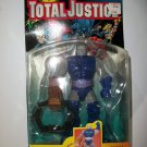 TOTAL JUSTICE 1996 DARKSEID Action Figure