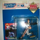 STARTING LINEUP 1995 EDITION CAL RIPKEN JR.