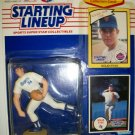 STARTING LINEUP 1990 EDITION NOLAN RYAN