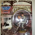 STARTING LINEUP 1997 COOPERSTOWN HOYT WILHELM Figure