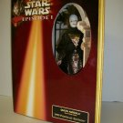 STAR WARS 12 INCH QUEEN AMIDALA Action Figure