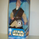 STAR WARS 12 INCH KI-ADI-MUNDI  Action Figure