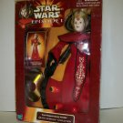 STAR WARS 12 INCH ROYAL ELEGANCE AMIDALA Action Figure