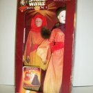 STAR WARS 12 INCH HIDDEN MAJESTY AMIDALA Action Figure