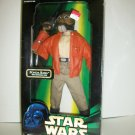 STAR WARS 12 INCH PONDO BABA Action Figure