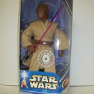 STAR WARS 12 INCH MACE WINDU Action Figure