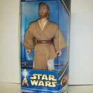 STAR WARS 12 INCH OBI WAN (AOTC) Action Figure