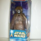STAR WARS 12 INCH ZUCKUSS Action Figure