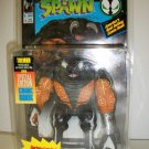 MCFARLANE SPAWN TREMOR Action Figure