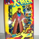 MARVEL 10 inch GAMBIT Action Figure