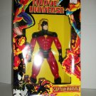 MARVEL 10 inch CAPTAIN MARVEL Action Figure