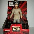 STAR WARS 6in ANAKIN PODRACER Figure