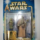 STAR WARS AOTC TUSKEN FEMALE Action Figure