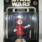 STAR WARS STAR TOURS MINNIE as PADME Figure