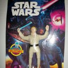 STAR WARS BEND-EMS LUKE SKYWALKER Figure