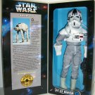 STAR WARS 12 INCH AT-AT DRIVER Action Figure