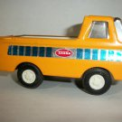 TINY TONKA PICK-UP VAN No. 515