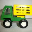 BUDDY L STAKE DUMP TRUCK Toy