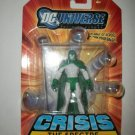 DC UNIVERSE THE SPECTRE  Action Figure