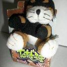 TATT'ZOO SNEAK Plush Figure