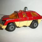 MATCHBOX 1975 PLANET SCOUT No. 59