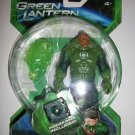 GREEN LANTERN KILOWOG Action Figure