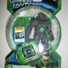GREEN LANTERN HANNU Action Figure