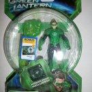 GREEN LANTERN GREEN LANTERN HAL JORDAN Action Figure