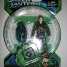 GREEN LANTERN TEST PILOT HAL JORDAN Action Figure
