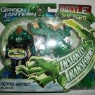 GREEN LANTERN ASTRO-BEAST KILOWOG Action Figure