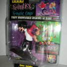 FRANTICS MALE DANCER Figure