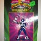 POWER RANGERS 1993 3 INCH BLUE RANGER Figure