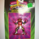 POWER RANGERS 1993 3 INCH ALPHA 5 Figure