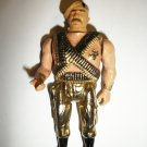 EAGLE FORCE TURK Action Figure