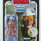 Star Wars Vintage Collection Dak Ralter*