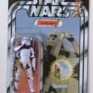 Star Wars Vintage Collection Sandtrooper*