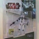 Star Wars Stormtrooper Commander*