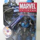 Marvel Universe APOCALYPSE Figure*