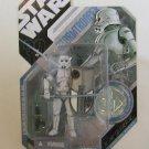 STAR WARS Ralph McQuarrie Concept Stormtrooper*