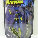 Batman Legacy Edition BATGIRL Action Figure*