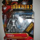 IRON MAN 2 MARK II Action Figure