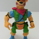 Teenage Mutant Ninja Turtles WALKABOUT Action Figure - Loose*